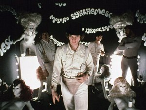 AClockworkOrange_movie